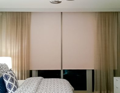 Blackout-Roller-Shades-Bedroom-Stationary-Curtains-The-Bath-Club-1-min