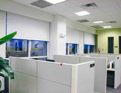 Blackout-Roller-Shades-Commercial-North-Miami-Beach (7)-min