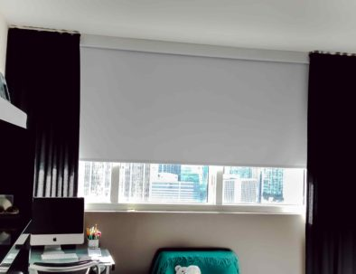 Blackout-Roller-Shades-Drapes-Stationary-Panels-Miami-2-min
