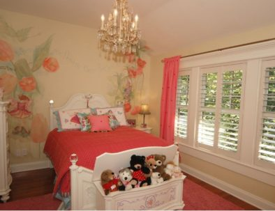 Drapes and Curtains in the Bedroom Miami (19)