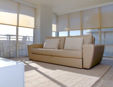 Motorized-Designer-Roller-Shades-Rimini-Surfside-20