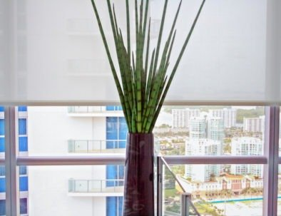 Motorized-Roller-Shades-Penthouse-Jade-Ocean-Sunny-Isles (21)