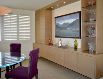 Shutters Dining Room (2)