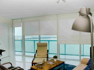 Screen-Roller-Shades-Miami-Beach-Living-Room-Condo (1)-min