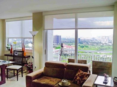 Screen-Shades-Condo-Golf-Course-Aventura-min