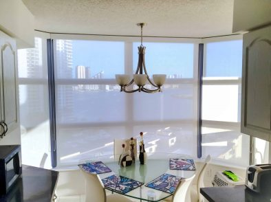 Screen-Shades-Condo-Mystic-Point-600-Aventura (3)-min