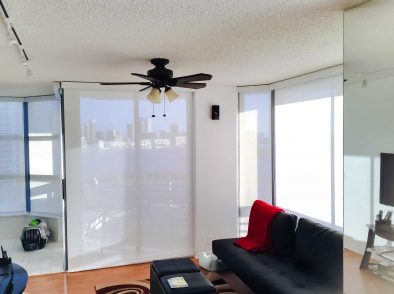 Screen-Shades-Condo-Mystic-Point-600-Aventura (5)-min