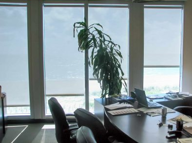 Screen-Shades-Office-Trump-Tower-Sunny-Isles-min